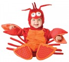 Lil Lobster Infant / Toddler Costume_thumb.jpg