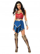 Wonder Woman 1984 Deluxe Adult Costume_thumb.jpg
