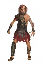Clash of the Titans Deluxe Calibos Child Costume_thumb.jpg