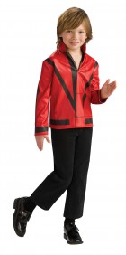 Michael Jackson Thriller Jacket Child Costume_thumb.jpg