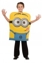Despicable Me Deluxe Minion Dave Tween Costume_thumb.jpg