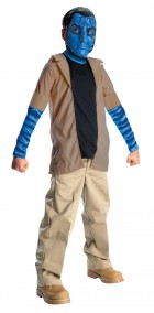 Avatar Jake Sully Child Costume_thumb.jpg