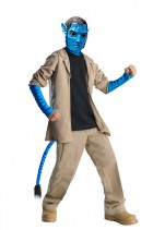 Avatar Deluxe Jake Sully Child Costume_thumb.jpg