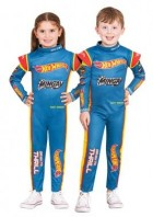 Hot Wheels Racing Suit Child Costume_thumb.jpg
