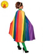 Rainbow Pride Adult Cape 142cm_thumb.jpg