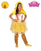 Beauty and the Beast Belle Hooded Dress Child Costume_thumb.jpg