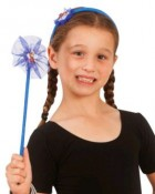 Frozen Anna Headband Wand Child Costume Kit_thumb.jpg