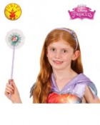 The Little Mermaid Ariel Headband Wand Child Costume Kit_thumb.jpg