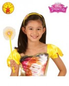 Beauty and the Beast Belle Headband Wand Child Costume Kit_thumb.jpg