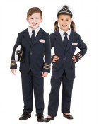 QANTAS Captains Uniform Child Costume _thumb.jpg