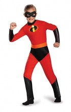 Incredibles 2 Classic Child Costume Size 4-6_thumb.jpg