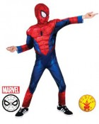 Spider-Man Fusion Deluxe Child Costume_thumb.jpg