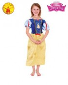 Snow White Nouveau Child Costume 3-5_thumb.jpg