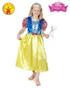 Snow White Glitter Child Costume 3-5_thumb.jpg