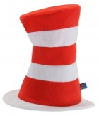Dr. Seuss - The Cat in the Hat Child Hat Costume Accessory_thumb.jpg