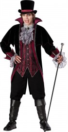 Vampire of Versailles Elite Adult Costume_thumb.jpg