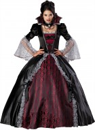 Vampiress of Versailles Elite Adult Women's Costume_thumb.jpg
