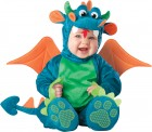 Dinky Dragon Infant / Toddler Costume_thumb.jpg