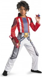 Bakugan Battle Brawlers Dan Child Costume_thumb.jpg