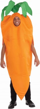Carrot Adult Costume One Size_thumb.jpg
