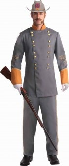 Confederate Officer Adult Costume_thumb.jpg