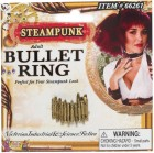 Steampunk Bullet Ring Adult_thumb.jpg