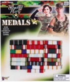 Adult's Army Tiered Medals Costume Accessory_thumb.jpg
