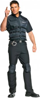 SWAT Plus Adult Costume XXL_thumb.jpg