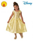 Beauty and the Beast 2017 Belle Live Action Classic Child Costume 6-8_thumb.jpg
