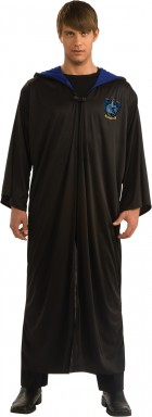 Harry Potter - Ravenclaw Robe Adult Costume_thumb.jpg