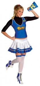 Archie Comics - Betty Adult Women's Costume_thumb.jpg