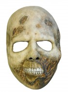 Zombie Belinda Adult Women's Halloween Scary Costume Mask_thumb.jpg