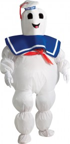Ghostbusters - Stay Puft Marshmallow Man Inflatable Child Costume_thumb.jpg