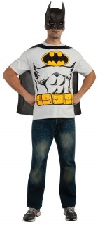 Batman T-Shirt Adult Costume Kit_thumb.jpg