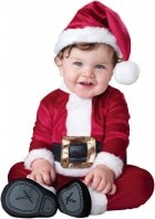 Baby Santa Infant / Toddler Costume _thumb.jpg