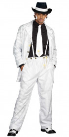 Zoot Suit Riot Adult Costume Large_thumb.jpg