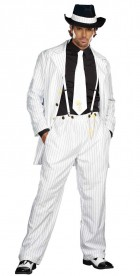 Zoot Suit Riot Adult Costume_thumb.jpg