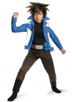 Monsuno Chase Suno Classic Child Costume_thumb.jpg