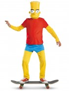The Simpsons Bart Simpson Deluxe Child Costume_thumb.jpg