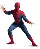 The Amazing Spider-Man Movie Deluxe Adult Costume XL_thumb.jpg