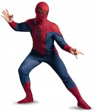 The Amazing Spider-Man Movie Deluxe Plus Adult Costume_thumb.jpg