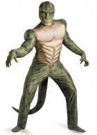 The Amazing Spider-Man Movie - Lizard Muscle Adult Costume_thumb.jpg