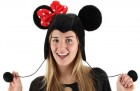 Disney Mickey Mouse Women's Hoodie Hat Accessory_thumb.jpg