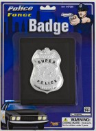 Police Badge on Wallet Costume Accessory_thumb.jpg