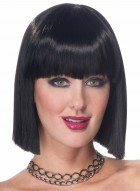 Vibe Wig Hair Costume Accessory Black_thumb.jpg