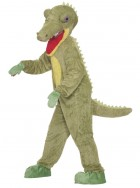 Crocodile Plush Mascot Adult Costume_thumb.jpg