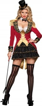 Big Top Tease Adult Women's Costume_thumb.jpg