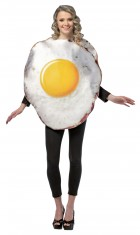 Funny Fried Egg Adult Costume One Size_thumb.jpg