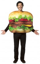 Burger Cheeseburger Funny Food Adult Costume_thumb.jpg
