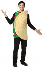 Light Weight Taco Funny Food Adult Costume_thumb.jpg
